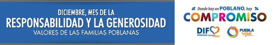Banner Responsabilidad y Generosidad