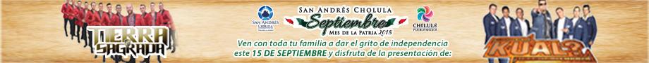 Banner san andrés