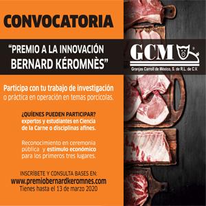 Banner GCM